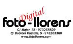 dn2016-logo-fotollorens-250x150