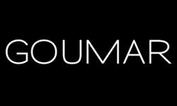 dn2016-logo-goumar-250x150