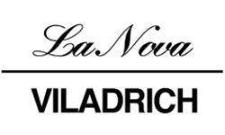 dn2016-logo-joierialanovaviladrich-250x150
