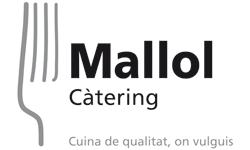 dn2016-logo-mallol-250x150