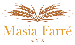 dn2016-logo-masiafarre-250x150