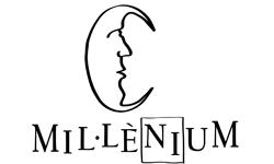 dn2016-logo-milenium-250x150