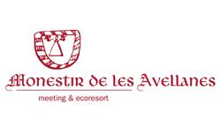dn2016-logo-monestirlesavellanes-250x150