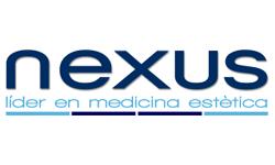 dn2016-logo-nexus-250x150