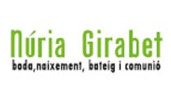 dn2016-logo-nuriagirabet-250x150