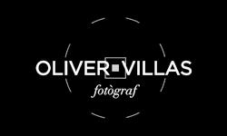 dn2016-logo-olivervillas-250x150