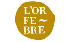dn2016-logo-orfebre-250x150