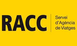 dn2016-logo-racc-250x150
