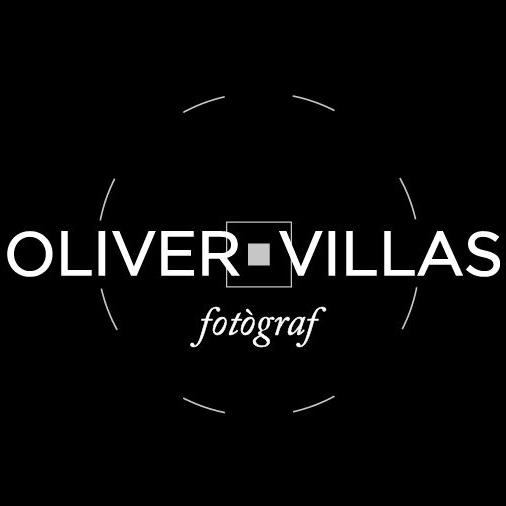 DN2016-OliverVillas-Logo