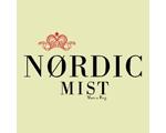 NordicMist