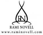 RamiNovell