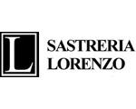 sastrerialorenzo-logo-150x120