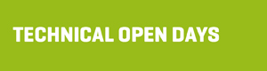 Technical open days