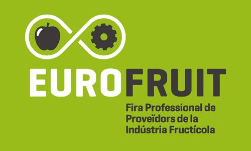 Eurofruit - Fira Professional de Proveïdors de la Indústria Fructícola
