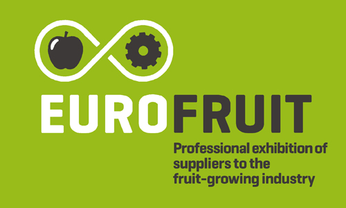 Eurofruit - Professional exhibition of suppliers to the fruit-growing industry