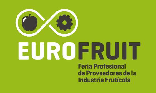 Eurofruit - Feria profesional de proveedores de la industria frutícola