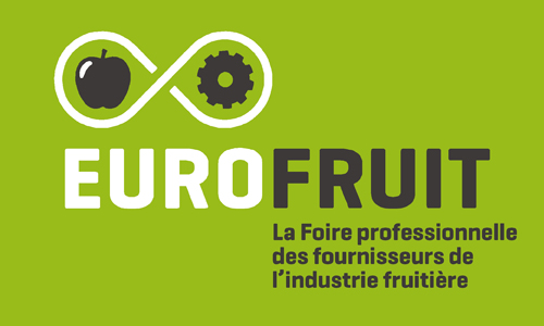 Eurofruit - La Foire professionnelle des fournisseurs de l'industrie fruitière