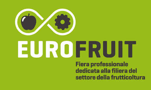 Eurofruit - Fiera professionale dedicata alla filiera del settore della frutticoltura