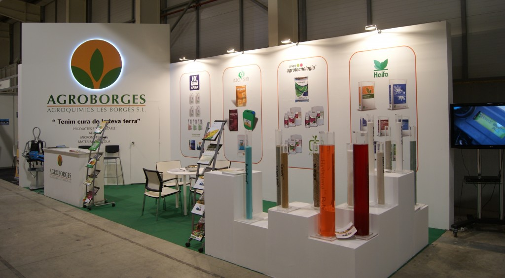 SM2013-Agroborges-1