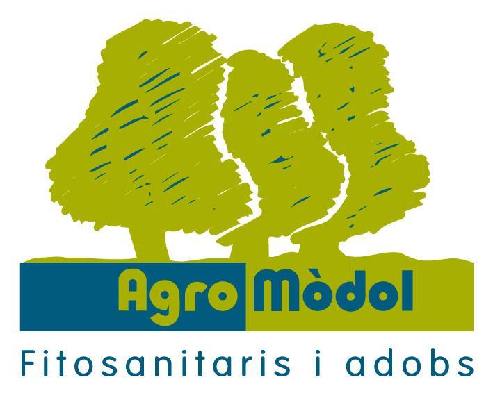 SM2013-Agroborges-21