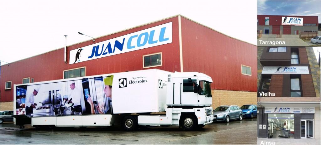 SM2013-JuanColl-1