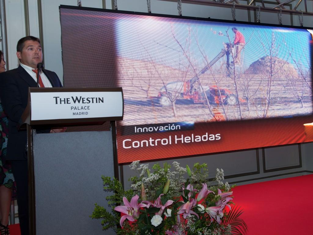 SM2014-ControlHeladas-2