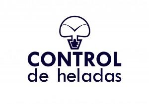 SM2014-ControlHeladas-Logo