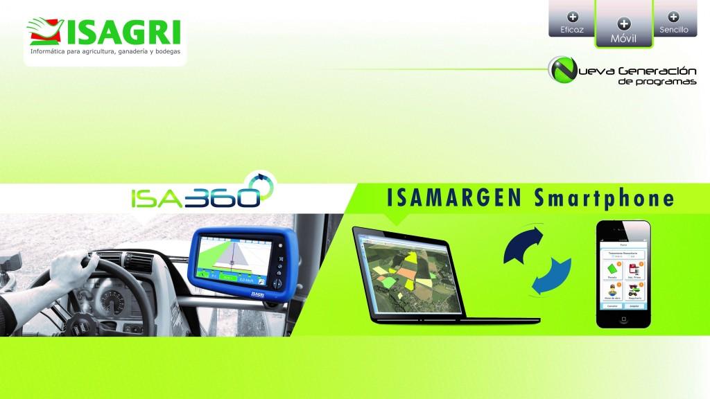SM2014-Isagri-1