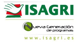 SM2014-Isagri-Logo