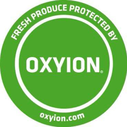 SM2014-Oxyion-Logo