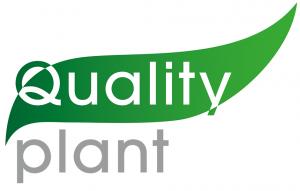 SM2014-QualityPlant-Logo