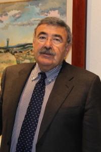 Joan Simó i Burgués