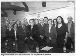 FT-Noticia-2007-02-08