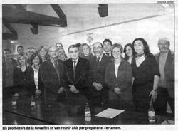 FT-Noticia-2007-02-08