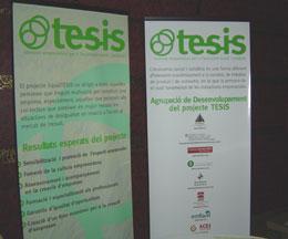 FT-Noticia-2007-04-04
