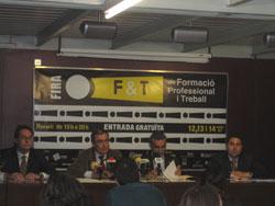 FT-Noticia-2007-04-10