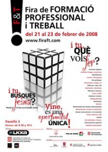 FT-Noticia-2008-02-07