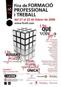FT-Noticia-2008-02-16