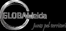 Globalleida-logo
