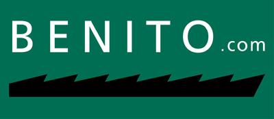 Benito-EN