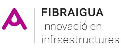 Fibraigua-CA