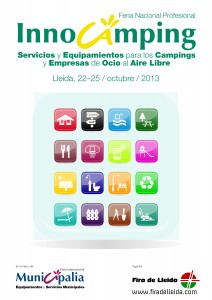 IC2013-Cartell