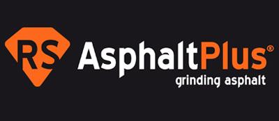 RSAsphaltPlus-EN