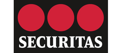 Securitas-CA