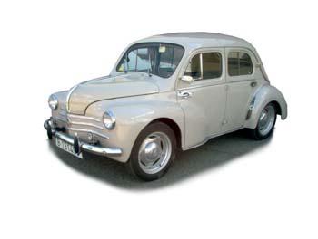 1948 Renault 4_4 (R)