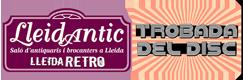 Fira de Lleida - Lleidantic