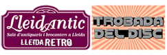 Lleidantic
