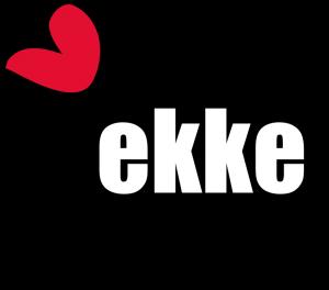 Ekke-Logo