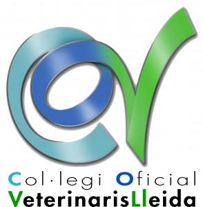 LogoColVeterinarisLleida