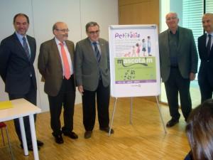 PE2013-MA2013-Presentacio